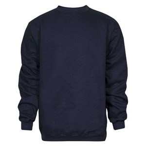 Heavyweight Crewneck Sweatshirt