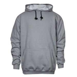 Thermal Lined FR Sweatshirt
