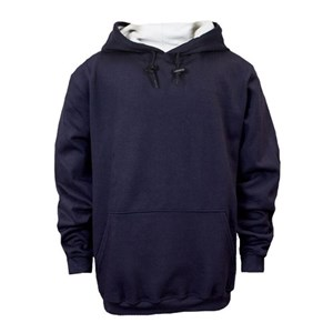 FR Lined Pullover Hooded Sweatshirt