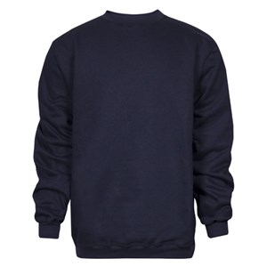 Crewneck FR Sweatshirt