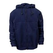 Hooded Nomex® FR Fleece Sweatshirt