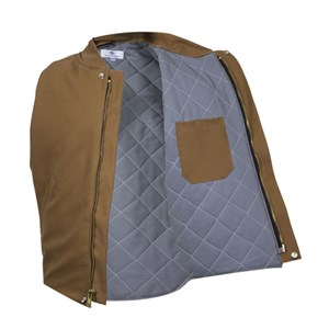Explorer Series™ FR Outerwear Vest