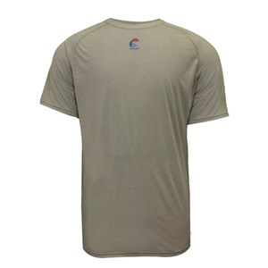 bfec5f15b6a Flame Resistant T-Shirts