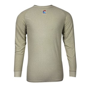 FR Control™ Long Sleeve T-Shirt