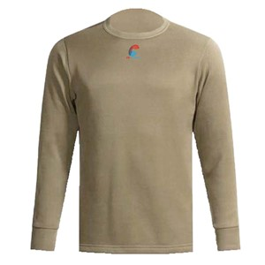 FR Control Long Sleeve T-Shirt