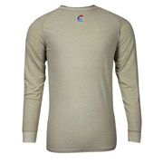 Control 2.0™ Long Sleeve Shirt in Desert Sand