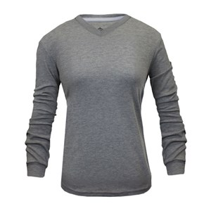 Women's FR TECGEN Select Long Sleeve Shirt