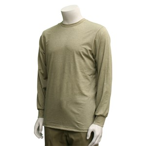 FR Performance Wear - Long Sleeve Shirt