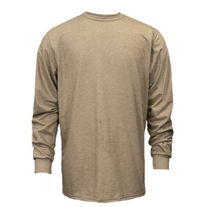 FR Performance Wear™ - Long Sleeve Shirt