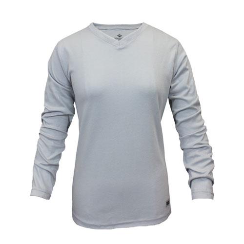 Women's Classic Cotton FR T-Shirt