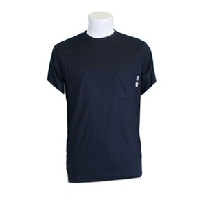 FR Classic Cotton Short Sleeve Tee Shirt