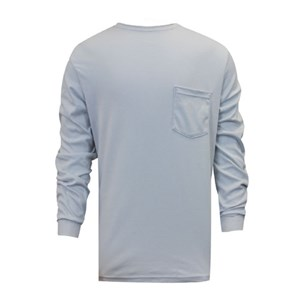 FR Classic Cotton™ Long Sleeve T-Shirt - MD ONLY