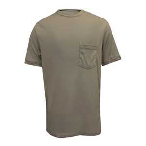 FR Classic Cotton™ Short Sleeve Tee Shirt