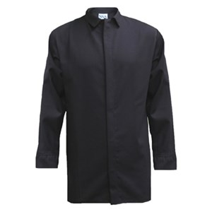 FR Food Processing Shirt in 7 oz. UltraSoft