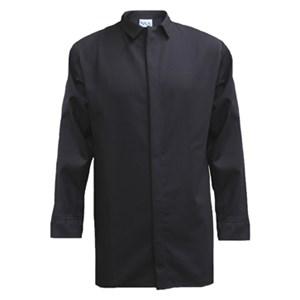 FR Food Processing Shirt in 7 oz. UltraSoft