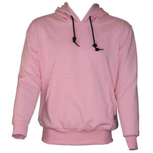 NSA Women's FR Spirit™ Pink Pullover Sweatshirt