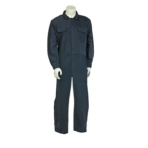 UltraSoft® FR Coverall - LG x 30 inseam ONLY