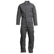LAPCO Insulated FR Coveralls