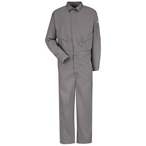 Deluxe FR Coverall in 6 oz. Excel FR