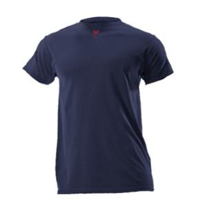 FR Lightweight Short Sleeve Tee