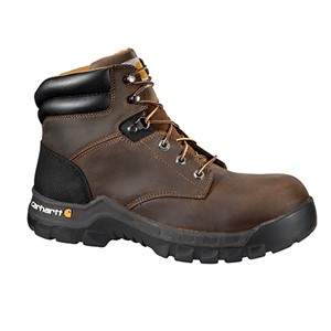 "6"" Work-Flex Work Boot with Composite Toe"