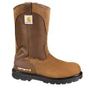 """11"""" Bison Waterproof Wellington Boot"""