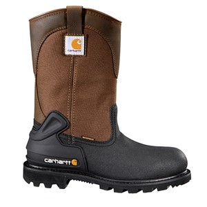 CSA Compliant Wellington Boot