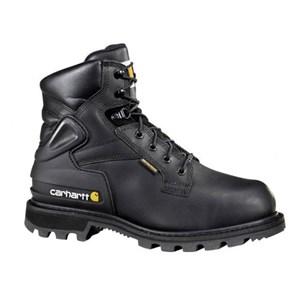 a751b7cf09e Men's Carhartt Work Boots