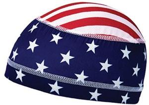 Cooling Helmet Liner USA