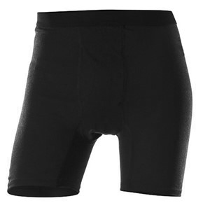 Drifire Lightweight FR Boxer Briefs in Black