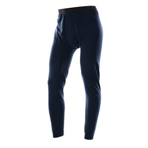DRIFIRE Lightweight Long Pant in Navy