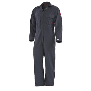DRIFIRE 4.4 Lightweight Coverall - LG ONLY