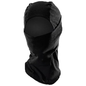Prime FR Cold Weather Balaclava