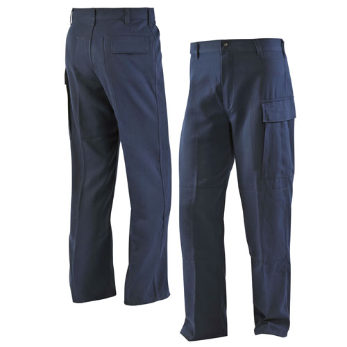 DRIFIRE Flight Deck Pant