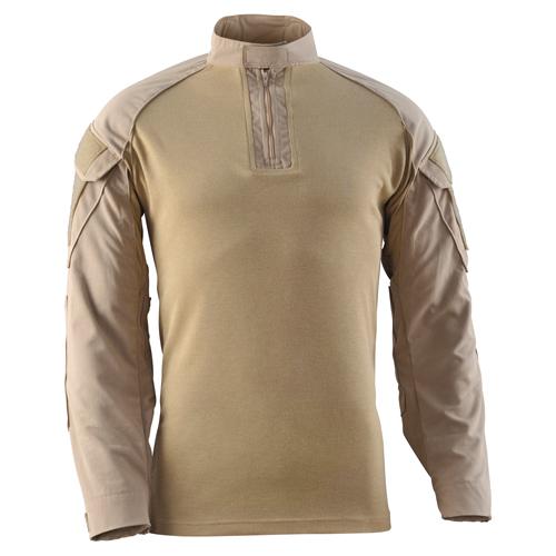 DRIFIRE NAVAIR Combat Shirt