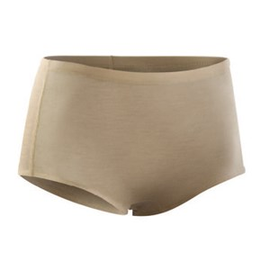 DRIFIRE FR Boy Shorts