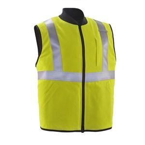 DRIFIRE Lineman Vest