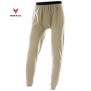 DRIFIRE Midweight FR Long Underwear
