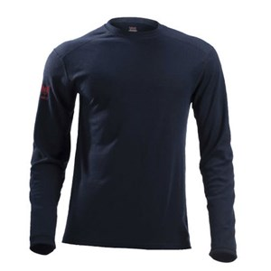 Drifire FR Heavyweight Long Sleeve Tee