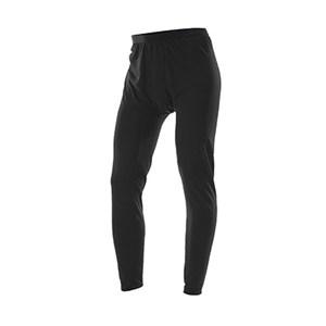 FR Lightweight Long Underwear Pant in Black