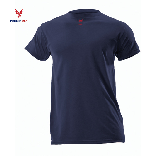 FR Lightweight Short Sleeve Tee
