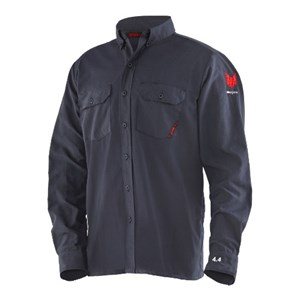 DRIFIRE 4.4 Lightweight Workshirt