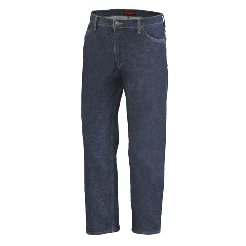 DRIFIRE Relaxed Fit Performance Jean