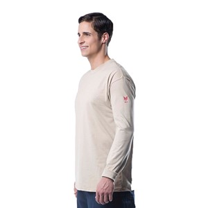 Drifire StrongKnit FR Long Sleeve Tee