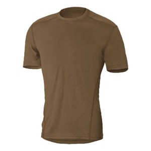 Military DRIFIRE Prime Short Sleeve Tee