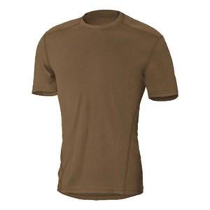 Military DRIFIRE Prime Short Sleeve Tee