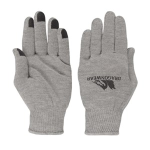Squall Glove Liner Gen 2