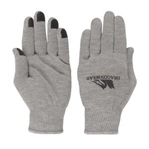 Squall FR Glove Liner Gen 2