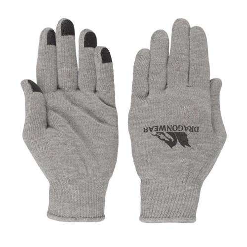 Squall Glove Liner Gen 2