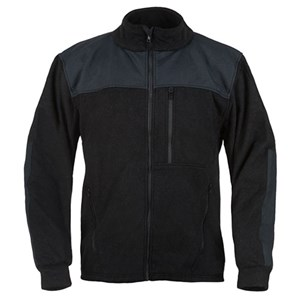 DragonWear Exxtreme FR Fleece Jacket